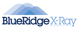 Blue Ridge X-Ray Company