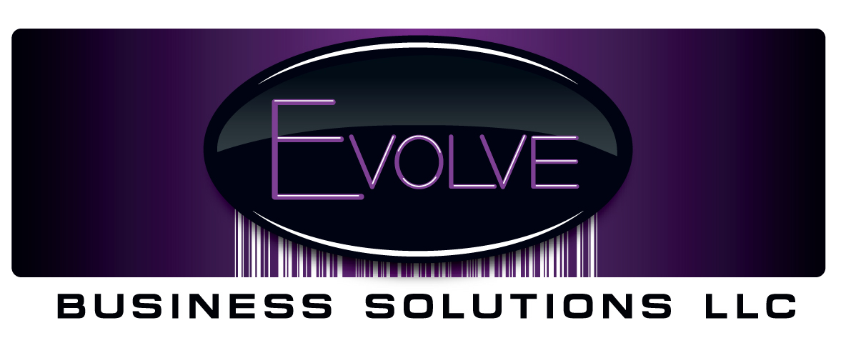 Evolve Business Solutions LLC