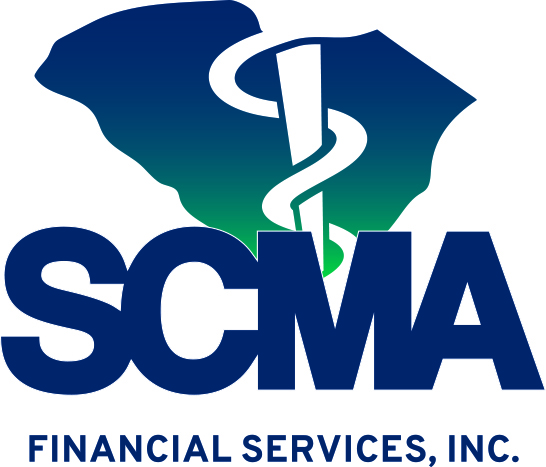 South Carolina Medical Association Financial Services