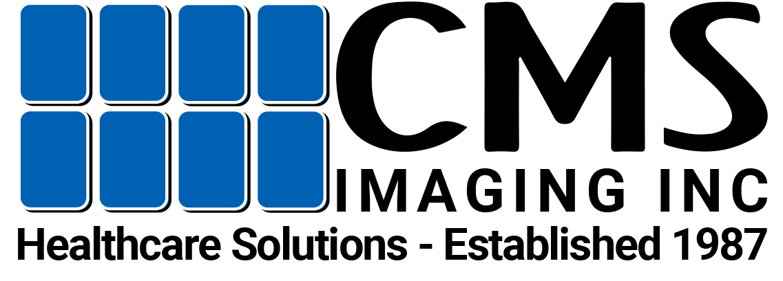 CMS Imaging Inc.